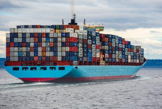 sea-freight-forwarding-3